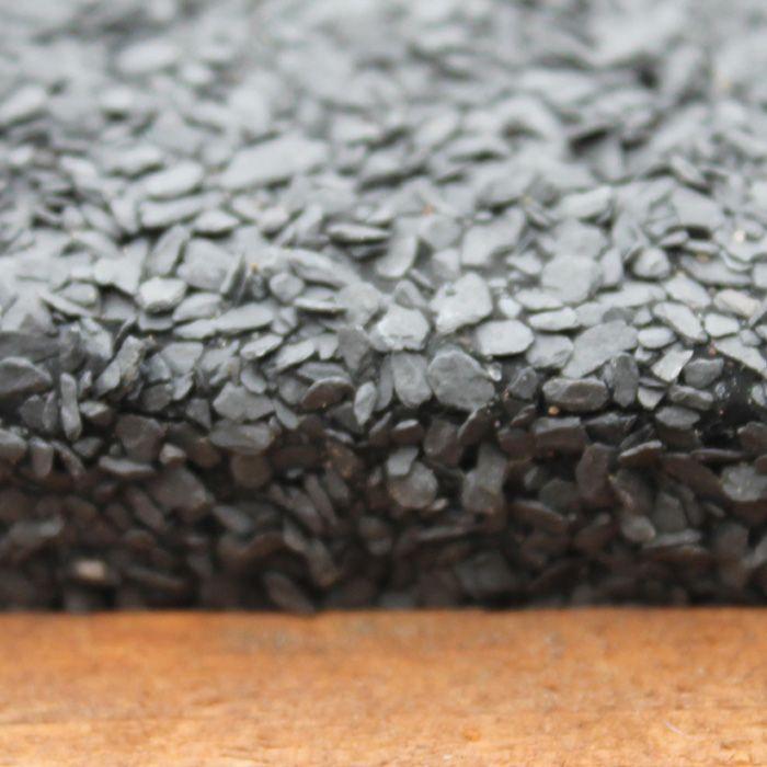 Adley Superior Roof Felt - Charcoal