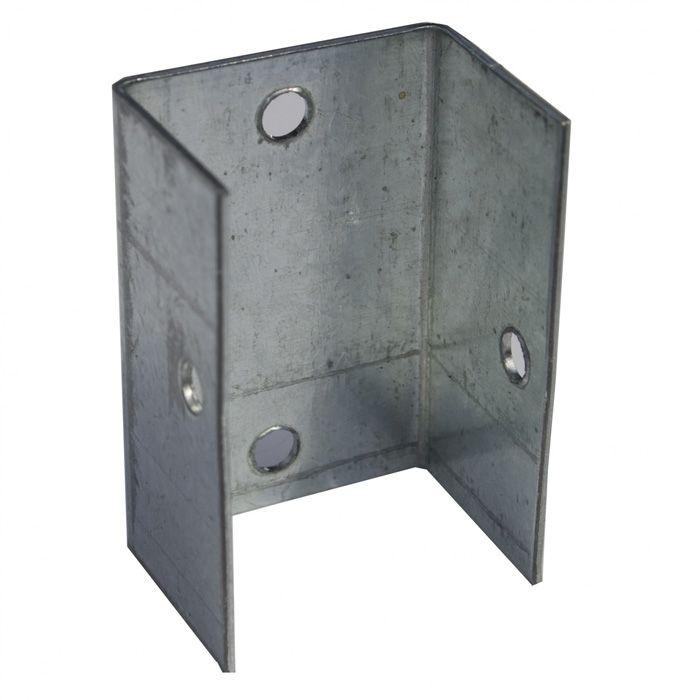 Adley Panel Clip - 32mm