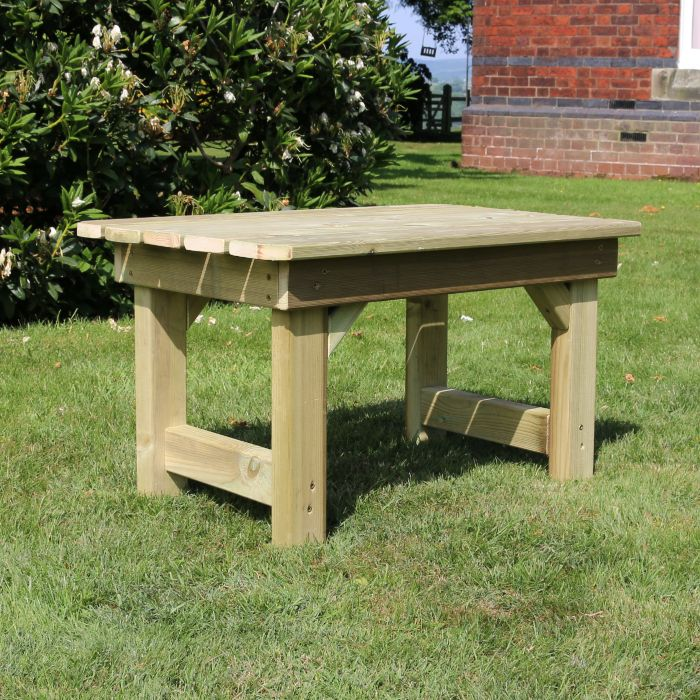 Moorvalley Coffee Table