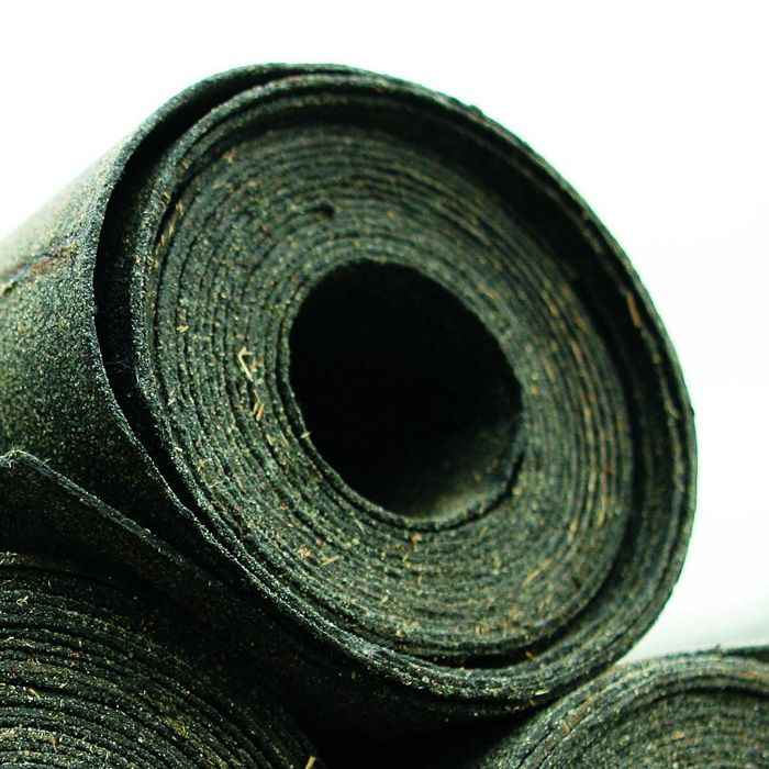 Stour Roof Felt Roll
