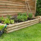 Hartwood Bed Builder Pack