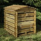 Hartwood Beehive Composter