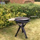 Oren Flame 58cm BBQ