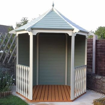 Loxley Phobos Arbour