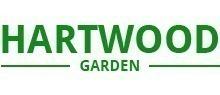 Hartwood Garden