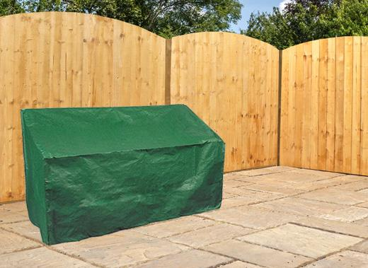 Are Garden Furniture Covers Any Good?