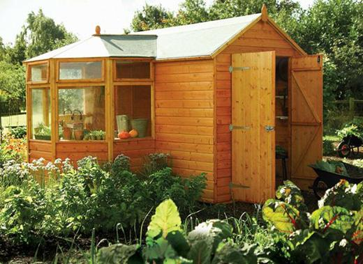 How to Save Money with Your Garden