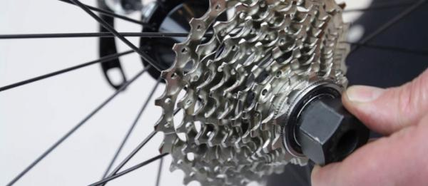 How to Keep Your Bike in Good Condition