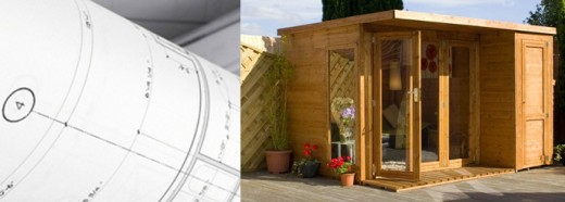 summer house planning permission  x  jpgSummer House Planning Permission