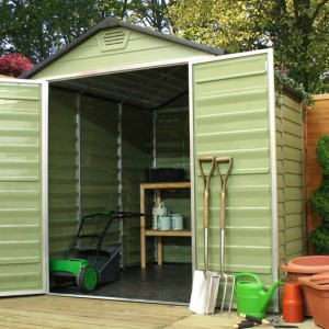 palram-plastic-shed