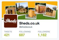 @sheds.co.uk