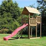 children_play_equipment_for_the_garden_02