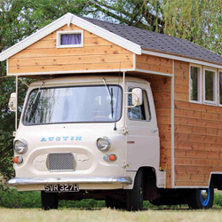 shed-of-the-year_02