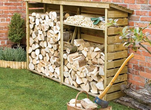 great value log storage ideas log storage advise