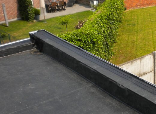 What is EPDM Roofing?