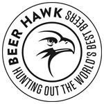 Beer Hawk Home Brewing